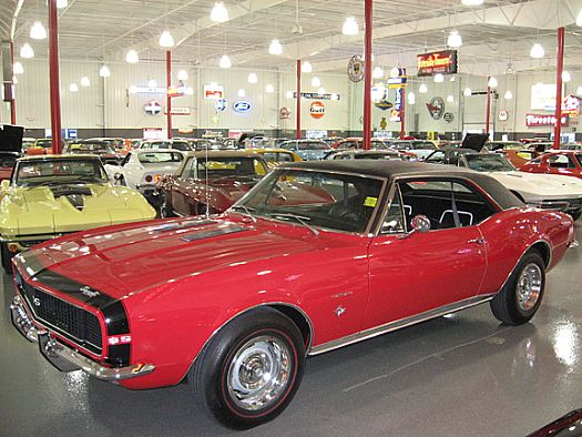 Click image for larger version  Name:1967%20CHEVROLET%20CARAMO%20RS%20%20SS%20%20RED%20R329%20005.jpg Views:185 Size:59.5 KB ID:11703