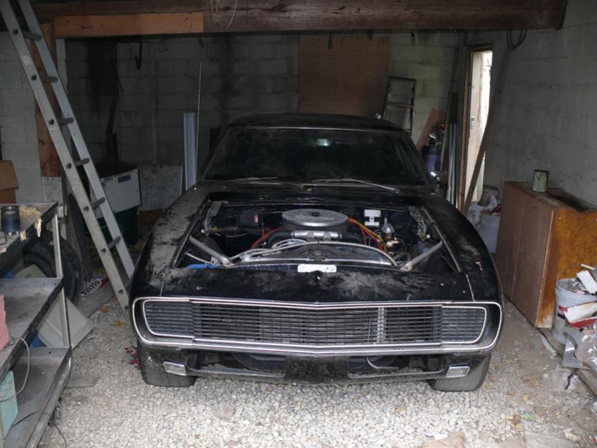 Click image for larger version  Name:1967 Camaro 10-16-2009 002adj.jpg Views:73 Size:79.1 KB ID:12754