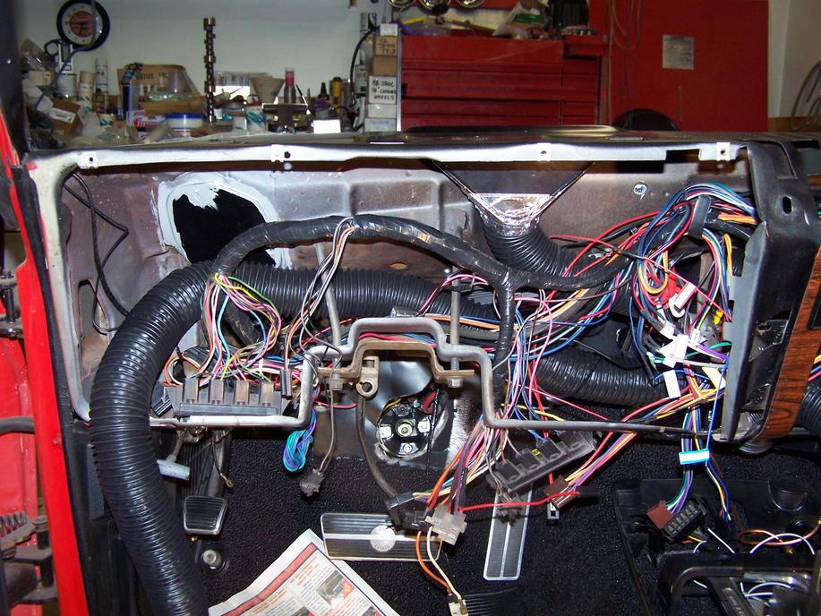 69 Camaro Wiring Harness Wiring Diagram Protocol A Protocol A Musikami It
