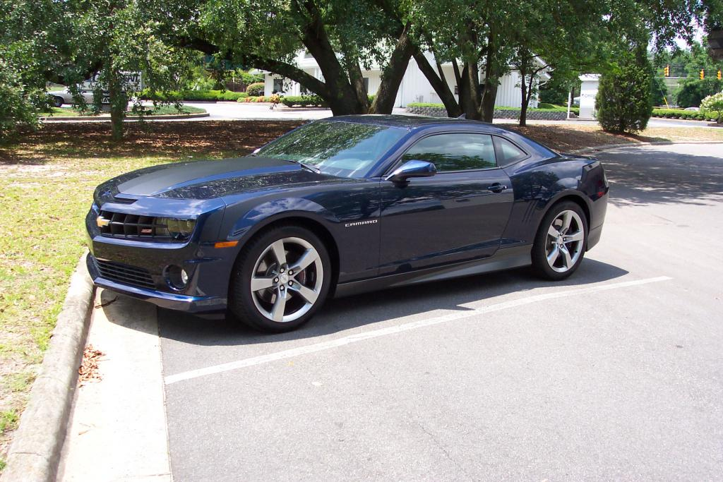 Click image for larger version  Name:2010 camaro and water pipe 003.jpg Views:106 Size:144.7 KB ID:16599