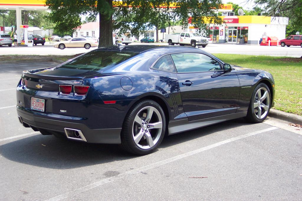 Click image for larger version  Name:2010 camaro and water pipe 006.jpg Views:92 Size:139.2 KB ID:16600