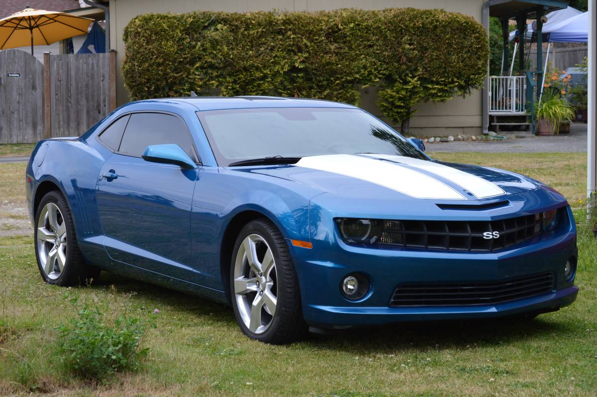 Click image for larger version  Name:2010 Camaro SS.jpg Views:29 Size:148.3 KB ID:224075