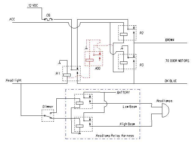 H4 Wiring Upgrade Diagram 67 Camaro Wiring Diagram Popular Popular Graniantichiumbri It