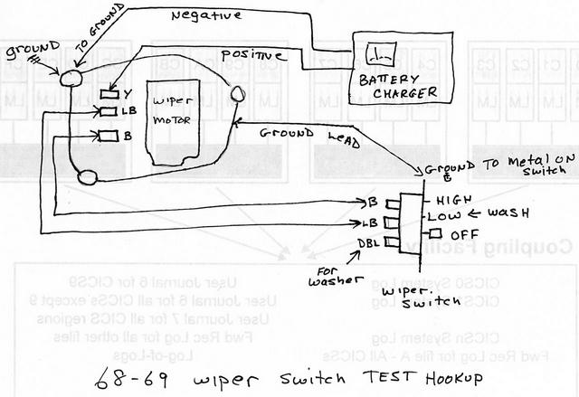 afi marine wiper motor wiring diagram wiring diagram wiper motor wiring diagram home diagrams