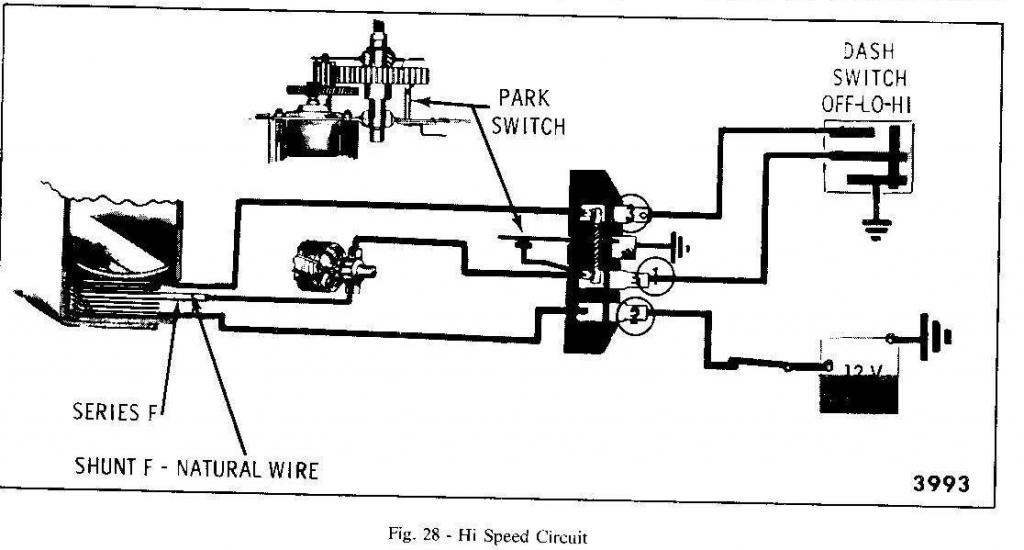 Unique 67 Chevy Truck Wiring Diagram Inspiration - Electrical and ...