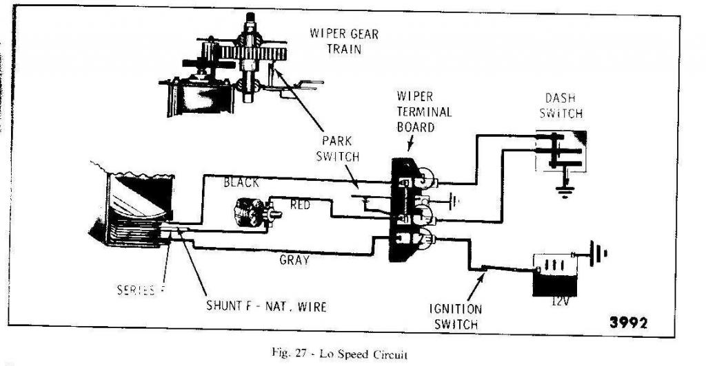 Wiper motor test bench diagram team camaro tech click image for larger version name 69 camarolowspeedg views 57914 size cheapraybanclubmaster Image collections