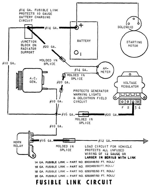 Click image for larger version  Name:ampmeter wiring.jpg Views:334 Size:69.3 KB ID:8857