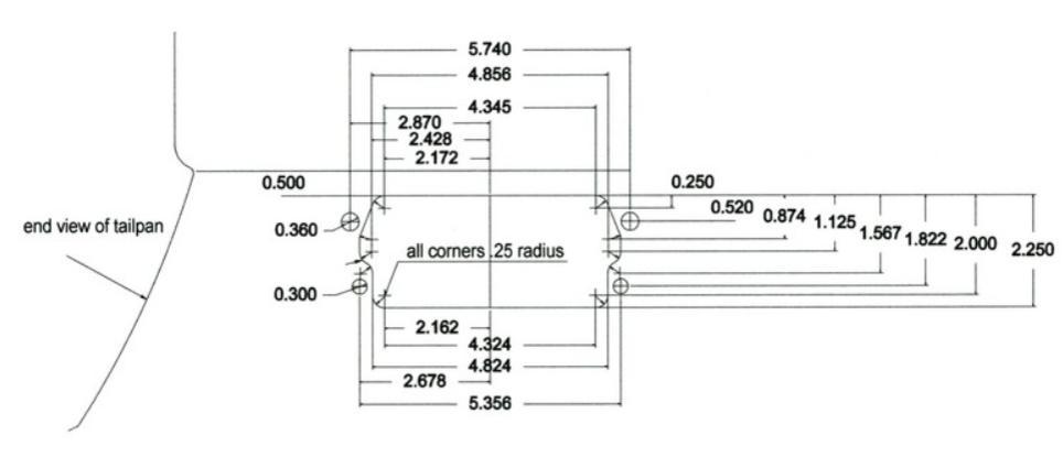 1969 Camaro Backup Light Wiring Wiring Diagram Variable Variable Mukura Fr