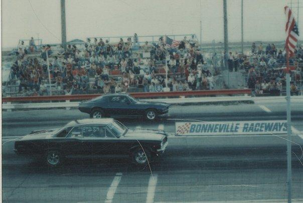 Click image for larger version  Name:Bonneville Raceway.jpg Views:36 Size:45.5 KB ID:225949