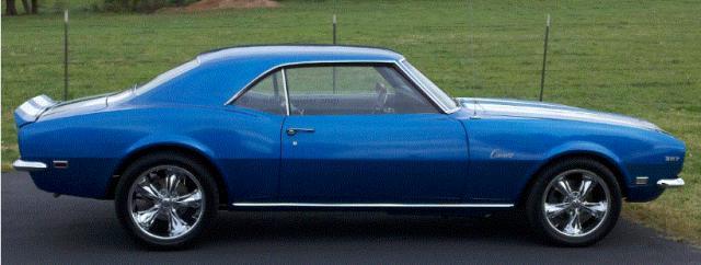 Click image for larger version  Name:camaro foose wheels.jpg Views:103 Size:25.9 KB ID:30432