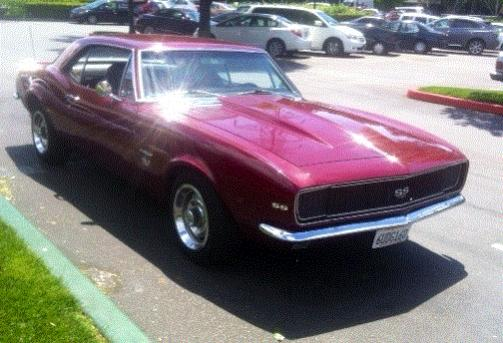 Click image for larger version  Name:Camaro small file.jpg Views:57 Size:36.1 KB ID:28843
