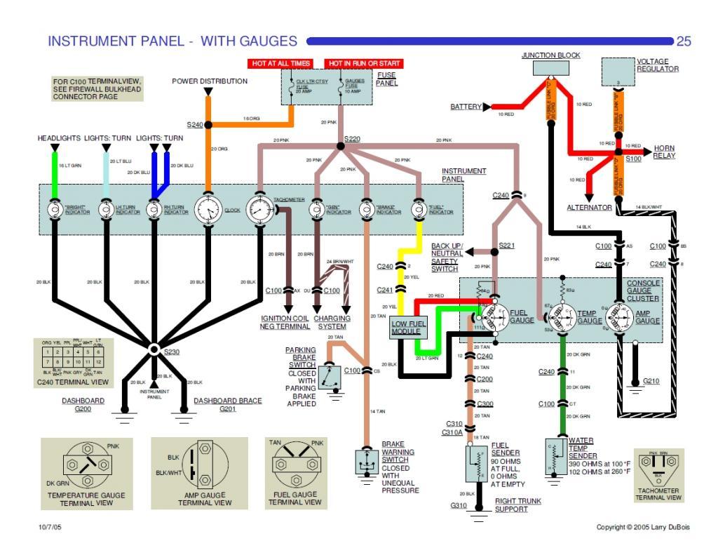 1969 camaro radio wiring diagram 1969 auto wiring diagram schematic 68 camaro am radio wiring 68 wiring diagrams on 1969 camaro radio wiring diagram