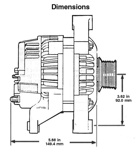 Click image for larger version  Name:CS-130D alternator.jpg Views:581 Size:72.5 KB ID:26359
