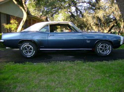 Team Camaro Classifieds All Years 1969 Rs Ss X22