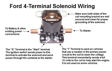 Click image for larger version  Name:ford-starter-solenoid-wiring-diagram-s-f16ca469b52d45f0.jpg Views:217 Size:42.7 KB ID:168842