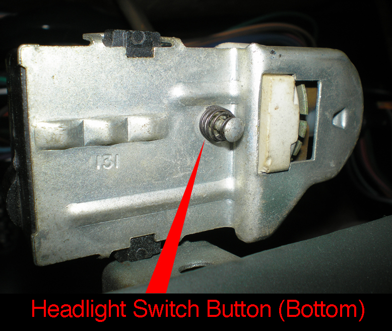 Click image for larger version  Name:Headlight_Switch_Button.jpg Views:36 Size:460.6 KB ID:115161