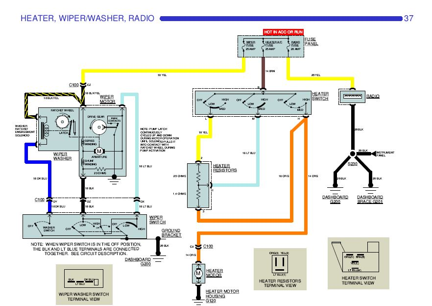 Click image for larger version  Name:Heater Wiring.JPG Views:17 Size:88.4 KB ID:231871