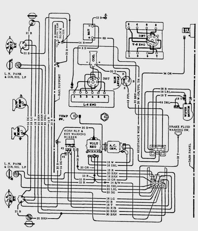 engine wiring diagram for 69 camaro | wiring diagram 175 officer  l'aurora