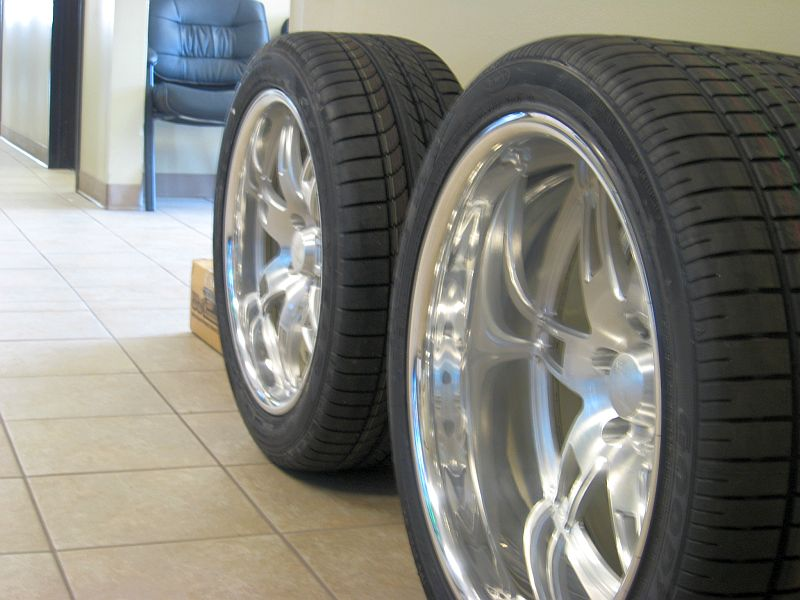Click image for larger version  Name:New Wheels 008.jpg Views:1258 Size:75.8 KB ID:17139