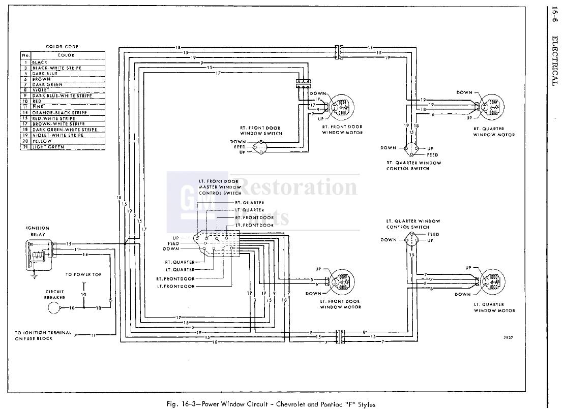 2000 camaro window wiring diagram | wiring diagram horizon  ecator