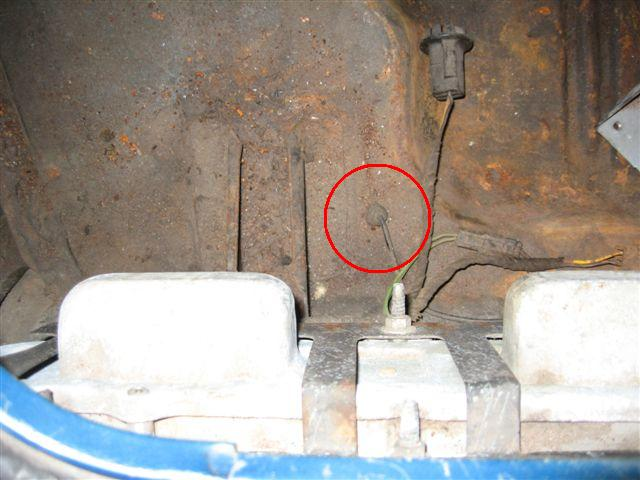1969 Camaro Backup Light Wiring Wiring Diagram Enter Enter Lechicchedimammavale It