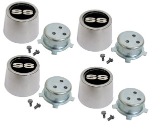 Click image for larger version  Name:SS wheel caps for Sprot Wheels.JPG Views:73 Size:18.4 KB ID:28359