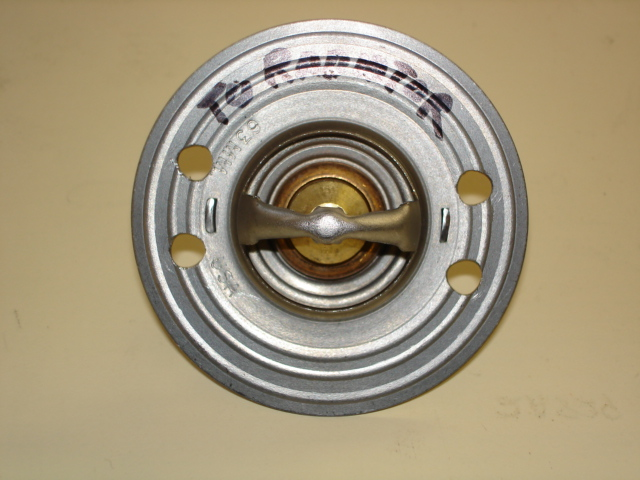 Click image for larger version  Name:Thermostat Holes on Cobra.JPG Views:90 Size:133.5 KB ID:30269