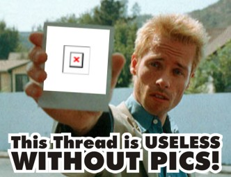 Click image for larger version  Name:Thread is useless without pics.jpg Views:33 Size:26.7 KB ID:21384
