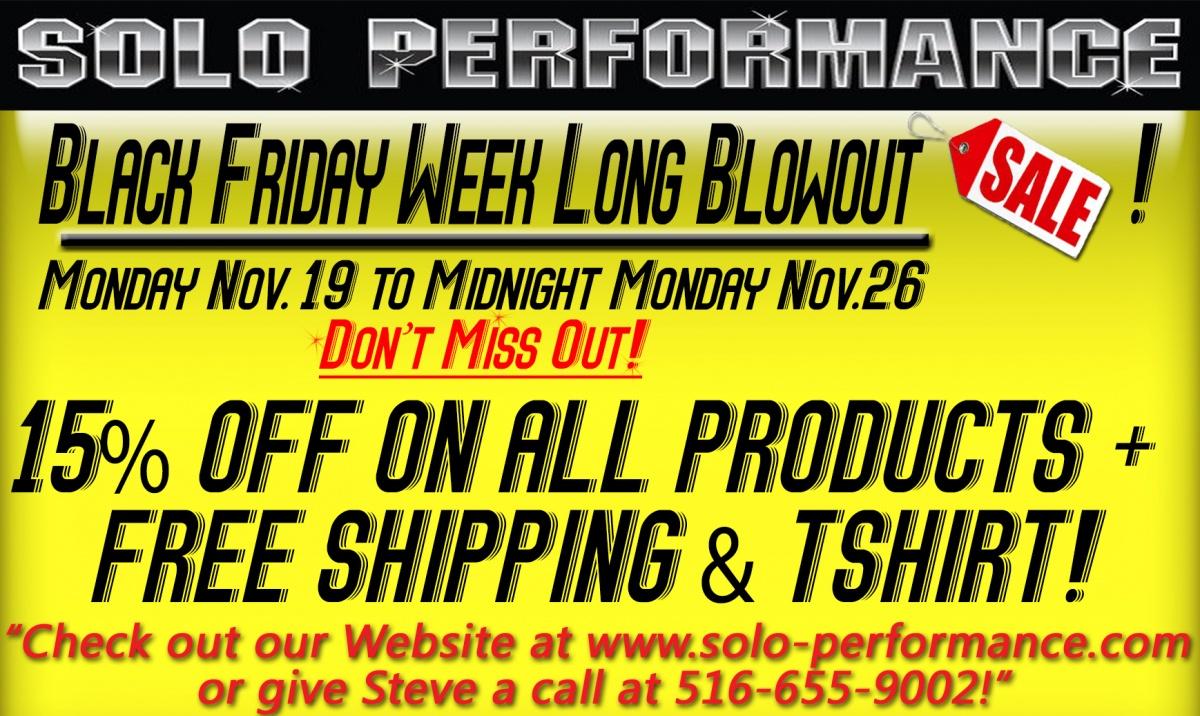 Click image for larger version  Name:TIMELINE facebook black friday sale (3).jpg Views:31 Size:378.4 KB ID:222745