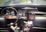 1980 4 interior upgrade.jpg