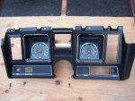 1969 Dash Instrument Specialties Jun3 24 2014 001.jpg