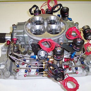 8400657950226-NEW-Cold-Fusion-Nitrous-Kits